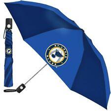 St Louis Blues Compact Umbrella