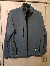 Señora trekking chaqueta chaqueta vellón 38 40 44