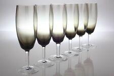 Ritzenhoff Trinkgläser & Glaswaren für die Küche
