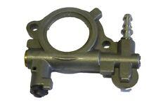 Ölpumpe  original für Motorsäge Stihl 026 MS 260 mengenregulierbar