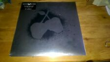 Silver Apples. Silver Apples.NEW/ Foil Sleeve. Numbered. Psychedelic, Electronic