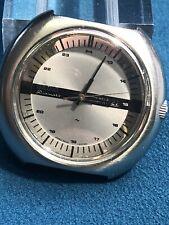 Vintage Seiko Diamatic 2205-0290 HI-BEAT Ladies