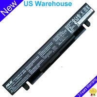 Genuine OEM Battery A41-X550A for Asus X550 X550B X550C X550CA X550CC X550V K450