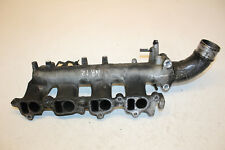 NISSAN X TRAIL T30 2.2 DCI 2005 INLET INTAKE MANIFOLD NL0789