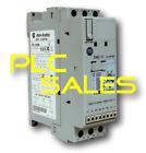 Allen Bradley 150-C9NBR Series B    SMC-3 Soft Starter 9A