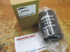 Case IH Tractor GENUINE Hydraulic Oil Filter Case Maxxum Puma Tractors 87588814