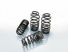Eibach E10-46-035-01-22 PRO-KIT Performance Springs For KIA Stinger 3.3 V6TT 18+