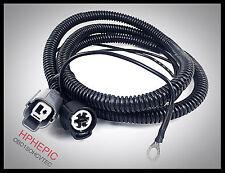 Honda Swap OBD1 SOHC VTEC Wire Wiring Sub Harness Civic P28 P08 P06 D16Z6 D16Y8
