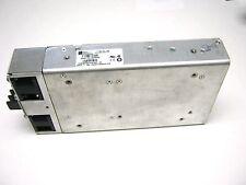 Sola Hevi-Duty SM2-S4 Power Supply 10001056 12 vdc 20 amp  ~