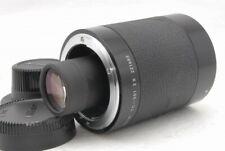 Exc++ Nikon Teleconverter TC-301 2X *221655