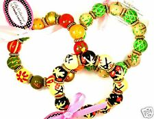 Lilly Collection Bracelets-PICK YOUR THREE