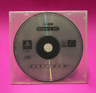 FORMULA 1 97 PS1 ⭐⭐⭐AUSSIE SELLER⭐⭐⭐ (PLAYSTATION ONE) DISC ONLY GAME~FAST POST