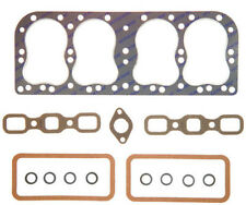 FITS FORD INDUSTRAIL 40 HP HORESPOWER 4CYL. VICTOR REINZ   HEAD GASKET SET