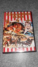 DVD EL FABULOSO MUNDO DEL CIRCO (CIRCUS WORLD)