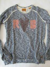 Scotch R'Belle Sweat Shirt Gr. 16 / 170