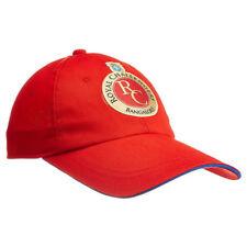 * Nuevo * Oficial Royal retadores Bangalore Rcb Indian Premier League Ipl Tapa del Ventilador