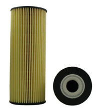 Engine Oil Filter Pentius PCB6848