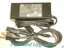 OEM HP DV9200 DV9205US DV9207US DV9210US AC Adapter 90W NEW