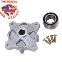 Rear Wheel Hub For Polaris RZR Ranger Sportsman 800 700 570 500 5135113 2006-19