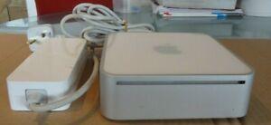 Apple Mac Mini Late 2009