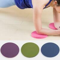 Yoga Pad Portable Exercise Tools Non-Slip Keep Balance Durable Practice Yoga Mat