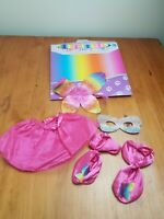 Chad valley bright paws Outfit New