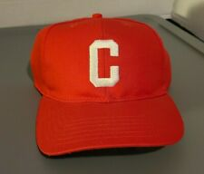 Pittsburgh Crawfords Negro Leagues Replica Hat