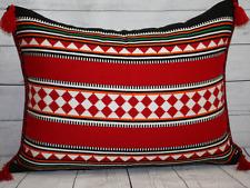 Orientalisches Kissen, ,Orientalische Sitzecke,Sofa,Bodenkissen,Sitzkissen,Kelim