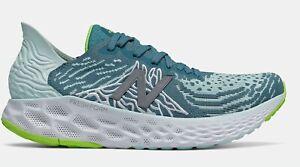 New Balance Fresh Foam 1080v10 (W1080D10) Women's Running Shoe Size 7.5 NEW