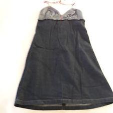 Roxy Robes Sur Ebay FemmeAchetez Pour edoCxrB