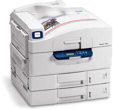 Xerox Phaser 7400dt A3 Duplex Network USB Colour Laser Printer 7400dtn 7400 V1J