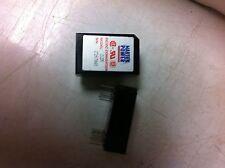Martek Powerformely Cdi Usa Make Part 212d5 12 Pin As Per Posted Photo Ne