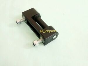 JCB Door Hinge Block Assembly For Various Jcb Models (Part No. 331/31247)