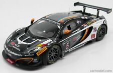 Minichamps 151131305 scala 1/18 mclaren mp4-12c gt3 team boutsen ginion racing n