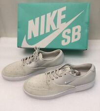 Nike Ancho Medio (D, M) Euro Talla 42 Zapatos para hombres