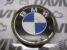 BMW E36 E46 E39 E90 E38 3 5 7 Series Alloy Wheel Centre Cap Cover 1095361