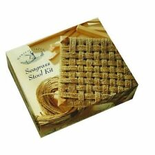 Basketry & Chair Caning Kits