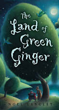The Land of Green Ginger by Noel Langley (Paperback, 2005)