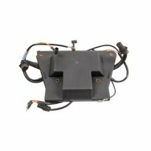 Johnson Evinrude Outboard OMC Power Pack 584041 BRP/OMC