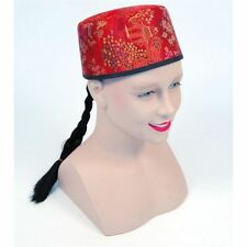 Unbranded Fabric Costume Hats