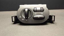 Rover 75 / Mg Zt Faros controles interruptor ywc106940 Original (1251)