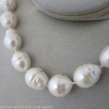 Markenlose Halsketten und Anhänger für Damen mit Baroque