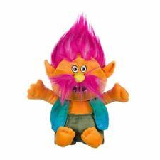 "Trolls King Peppy 12"" Plush Toy"