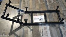 Lada Niva 21213 / 21214 / 2131 Only Tailgate Roof Ladder