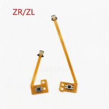 NEW Flex Ribbon Cable Nintendo Switch Joy-Con Controller ZL/ZR/L Button Switch