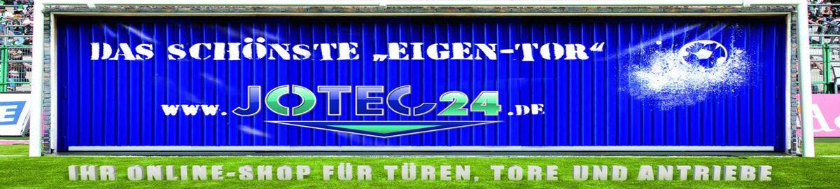 jotec24