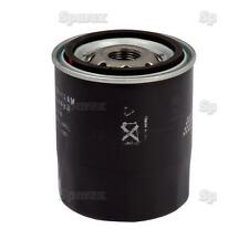 Kubota Hydraulic Filter 15451-32430, 16543-99170