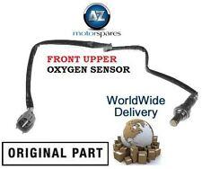 FOR TOYOTA YARIS 1.3i 1999-4/2006 UPPER FRONT DIRECT FIT 02 OXYGEN LAMBDA SENSOR