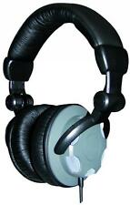 "Headphones mcvoice "" HJ 86 "" dj-headphones LTC hdj-816"