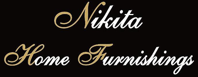 nikitahomefurnishings